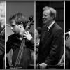 """""""Ofranda Muzicală"""" a lui J.S. Bach încheie cea de a zecea ediție a Festivalului de Muzică Veche București"""