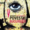 """Bucharest Jazz Orchestra te invită să trăiești """"Povești din București """""""