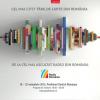 Gaudeamus 2015: Caravana EUB participă în Consorţiul Universitaria