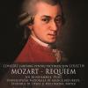 Recviemul de Mozart- Concert Caritabil pentru victimele din Colectiv