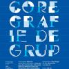 """Spectacolul """"Coregrafie de grup"""" prezentat, din nou, pe scena Centrului Naţional al Dansului Bucureşti"""
