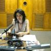 """Proiectul """"Bucharest nowadays is beautiful, isn't it?"""", difuzat în premieră la Radioul Național Austriac"""