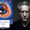 """Debutul literar al celebrului regizor de film David Cronenberg: """"Mistuiți"""""""