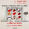 """""""Dragoste și Căpșuni"""", la Teatrul Arte dell' Anima"""