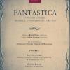 """Concertul simfonic """"Fantastica"""", la Opera Naţională Bucureşti"""