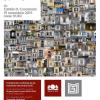Despre ferestrele din București și poveștile lor, la Palatul Suțu