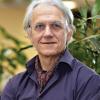 Fizicianul Gérard Mourou, invitatul celei de-a treia  Conferinţe de Crăciun de la Ateneul Român