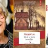 """Cartea-eveniment a anului 2015: """"Du-te şi pune un străjer"""", de Harper Lee"""