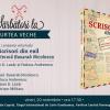 """Editura Curtea Veche Publishing lansează volumul """"Scrisori din Exil. Arhiva literară Basarab Nicolescu"""" de Traian D. Lazăr și Raluca Andreescu,  la Gaudeamus"""