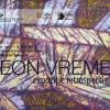 "Leon Vreme –""Poetica Luminii"""