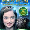 """""""Molly Moon și Incredibila carte a hipnozei"""" – în premieră națională românească la Kinodiseea, Festivalul Internațional de Film pentru Copii"""