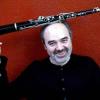 Nicolas Simion Group concertează în Olanda de Ziua Națională a României