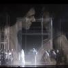 """,,Oedipe"""", capodopera lui George Enescu, un spectacol impresionant pe scena Operei Naționale București"""