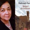 """Memorii din închisoare"", de Shahrnush Parsipur, la Polirom"
