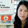 """Şase luni în Coreea de Nord: """"Fără tine, noi nu existăm"""", de Suki Kim"""