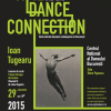 Un eveniment dedicat lui Ioan Tugearu încheie programul Time Dance Connection. Bucharest in Action (1925 – 2015)