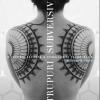 """Primul volum al editurii Hecate, în curând în librării: """"Trupuri subversive: o istorie secretă a femeilor și tatuajelor"""""""