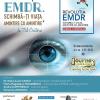 """Lansare de carte: """"Revoluția EMDR. Schimbă-ți viața amintire cu amintire"""", de Tal Croitoru"""