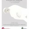 """Anca Boeriu expune """"Atelier de gânduri"""", la Mogoșoaia"""