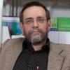 Andrei Cornea, premiat de către PEN Club România