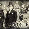 """Casa Filpescu-Cesianu va deveni """"Muzeul Vârstelor"""""""