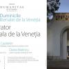 Experiența Bienalei de la Veneția prezentată de trei dintre curatorii expozițiilor din 2015: Philippe van Cauteren, Diana Marincu și Mihai Pop