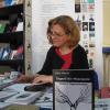 """""""Îngerii din Moscopole. Istorii îngemănate"""", de Catia Maxim, o lecție de restituire culturală"""
