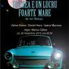 """Iubirea e un lucru foarte mare"", la Teatrul Arte dell' Anima"