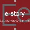 """Aplică la Trienala Internațională de EX LIBRIS / """"e-Story"""" / Arad 2015!"""