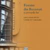 """Lansare de carte și vernisajul expoziției: """"Ferestre din București și poveștile lor"""""""