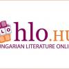 """""""Dialog despre percepţia literaturii central-est-europene: în lumea anglo-saxonă"""", la Librăria Open Art"""