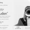 "Itinerare expoziție foto ""Interludii"" de Cornel Brad / FOTOAUSSTELLUNG ""INTERLUDIEN"" VON CORNEL BRAD"