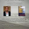 Editura IBU lansează, la Gaudeamus, romanul câștigător al Premiului Goncourt România 2014