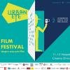 """Începe Festivalul de Film """"UrbanEye"""", ediția a 2-a, despre oraș prin film"""