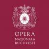 Opera Națională București a suspendat reprezentațiile din acest weekend