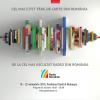 Radio România este numărul 1 şi pe piaţa de carte prin GAUDEAMUS