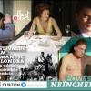 """Festivalul de Film Românesc de la Londra, ediția a 12-a: """"Povești neîncheiate"""""""