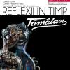 """Ioan Tămâian expune """"Reflexii în timp"""""""