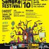 Ediția a X-a a Festivalului SoNoRo se încheie la Bistrița