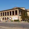Criticii de teatru români condamnă situația de la teatrul din Brașov