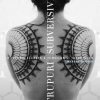 """Albumul fotografic """"Trupuri subversive"""" se lansează la Târgul Internațional Gaudeamus"""