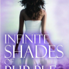 """Infinite Shades of Purple"", la Londra"