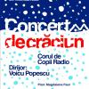 Concert de Crăciun susținut de Corul de Copii Radio