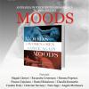 """Lansarea antologiei de poezie erotică """"Moods"""""""