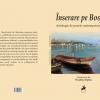 ,,Înserare pe Bosfor''- antologia de poezie contemporană turcă, în traducerea scriitoarei Niculina Oprea