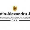 """Valentin-Alexandru Jucan: """"Mă voi opune total, cu orice mijloace, măsurilor pe care doriți să le adoptați, acestea fiind de natură a submina Televiziunea publică"""""""