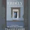 """""""Re-înnobilatorii Transilvaniei"""", de Csinta Samu"""