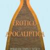 """Lansare de carte: """"Erotico- Apocaliptica. Poeme din Templul Tatălui"""" de Elena Dulgheru"""