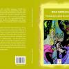 """""""Făt-Frumos din lacrimă"""", tradus în limba spaniolă la Editura Muzeelor Literare"""
