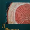 """""""71 Poeme"""", de Francesc Parcerisas"""